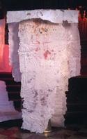 spectre de la mariée